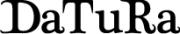 datura_logo
